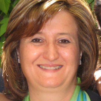 María Isabel Rodriguez-Franco